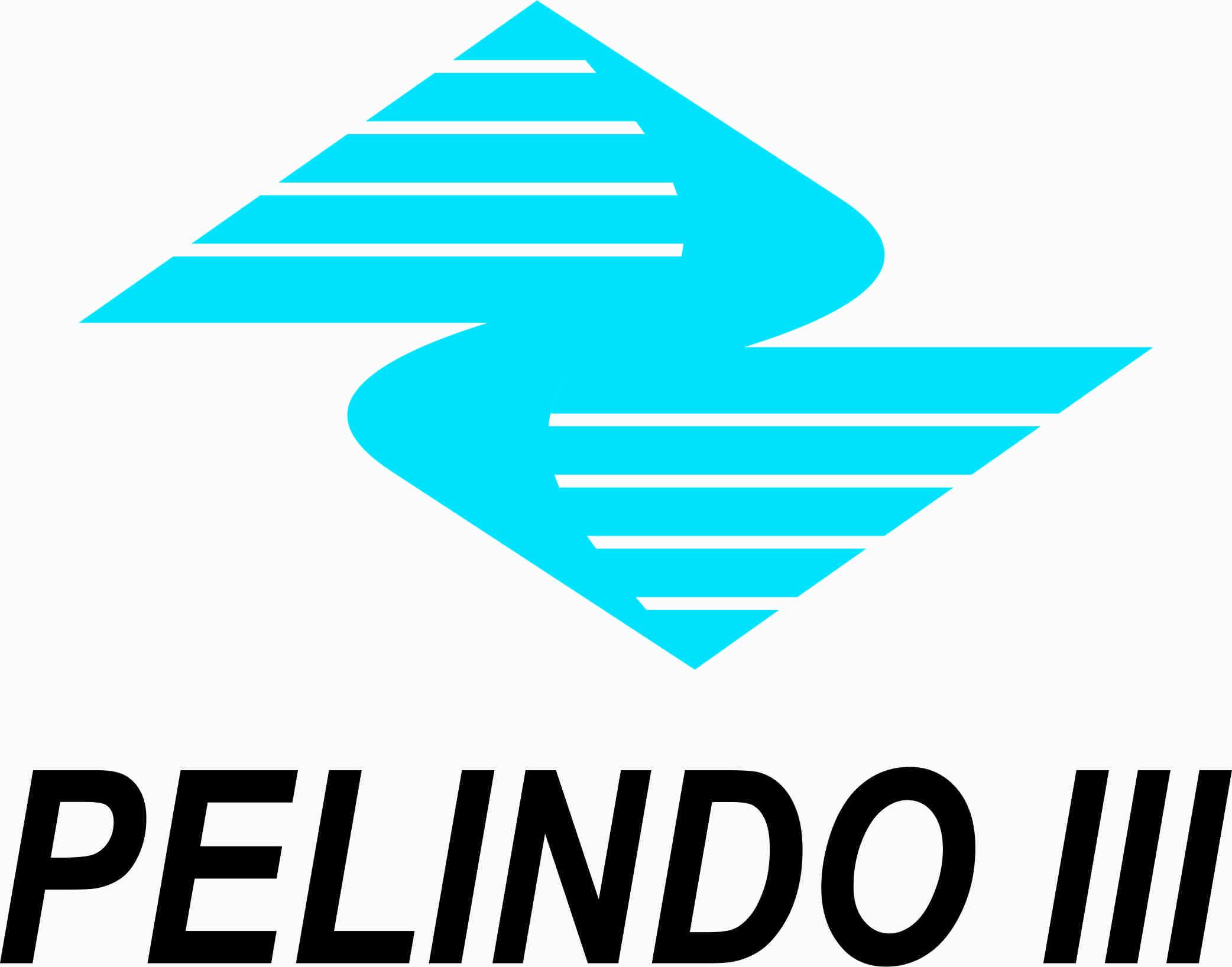 Ini Nama-nama Direksi Baru PT Pelindo III | Majalah Dermaga